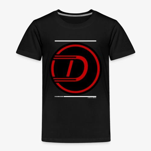 000001 - Kids' Premium T-Shirt