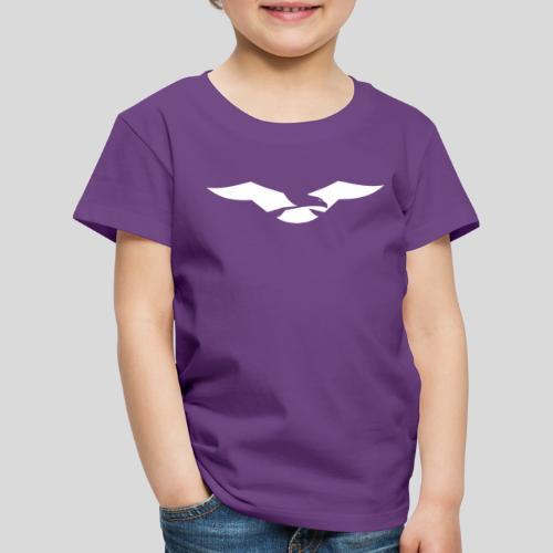 Solyum - T-shirt Premium Enfant