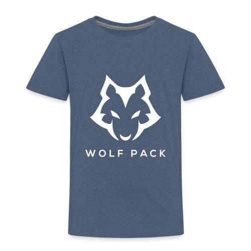 Original Merch Design - Kids' Premium T-Shirt