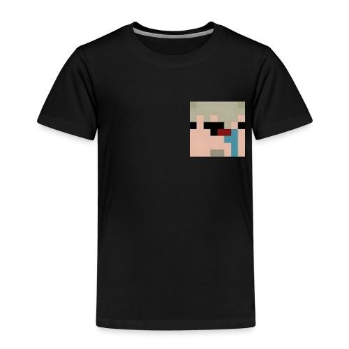 photo jpg - Kids' Premium T-Shirt