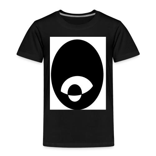 oeildx - T-shirt Premium Enfant