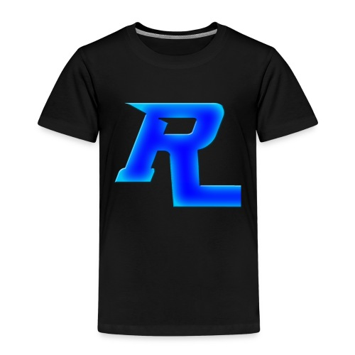 RevenG92 R - Kinderen Premium T-shirt