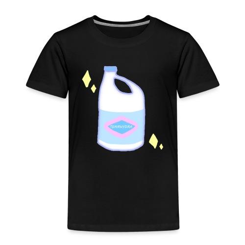 BLEKMEDEL - Premium-T-shirt barn