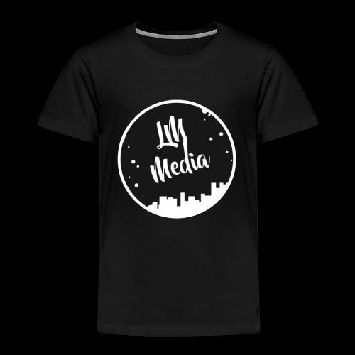 LMMedia - Kids' Premium T-Shirt