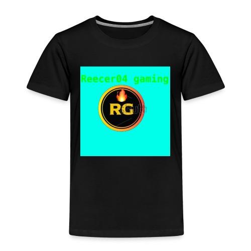 the newest merch - Kids' Premium T-Shirt