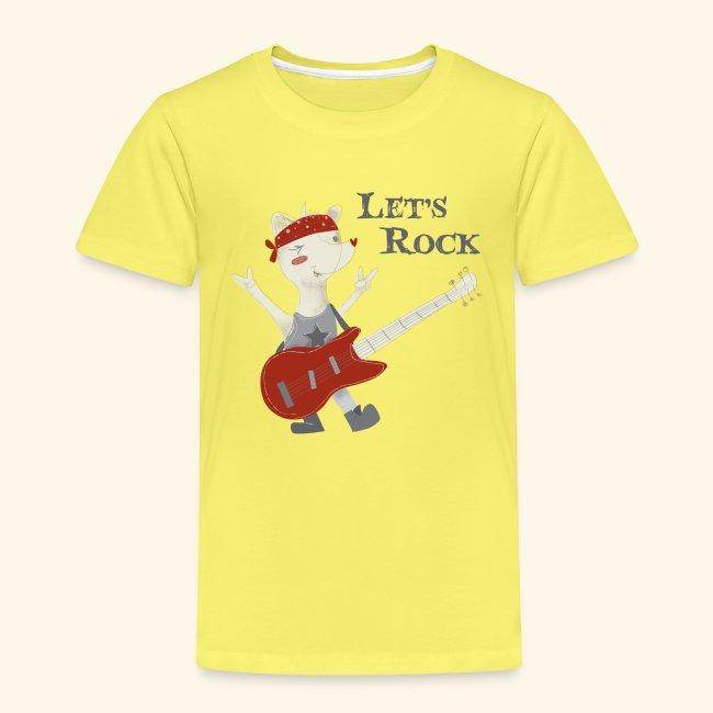 rock lupet