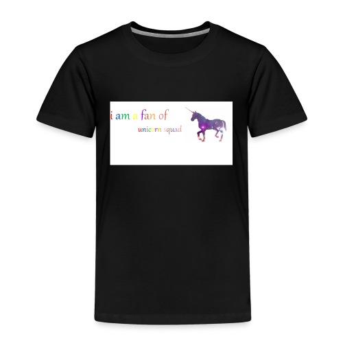 unicorn squad - Kids' Premium T-Shirt