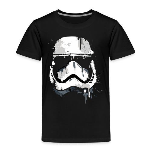 0 87913 zoom 500x600 - Camiseta premium niño