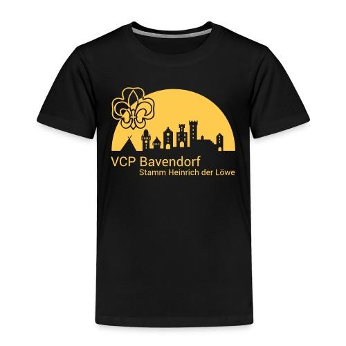 VCP_Bavendorf_Standard - Kinder Premium T-Shirt