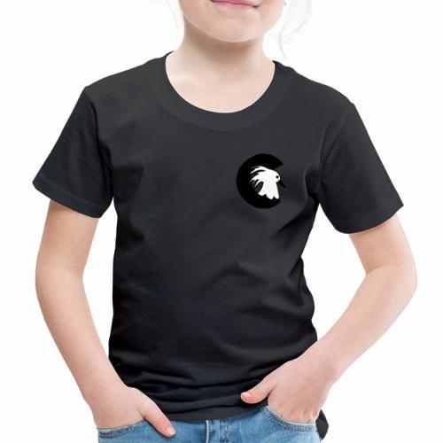 Cagu New Caldeonia - T-shirt Premium Enfant