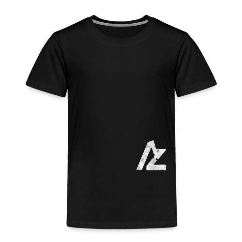 logo1000 png - Kids' Premium T-Shirt