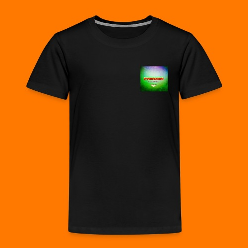 549940 1 jpg - Kids' Premium T-Shirt