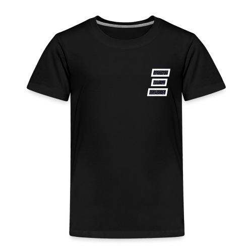 Ξpic LOGO - Kinder Premium T-Shirt