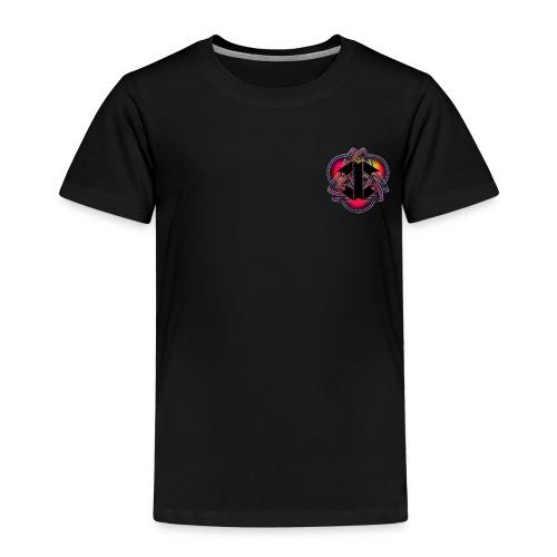 Trinityx Factory - T-shirt Premium Enfant