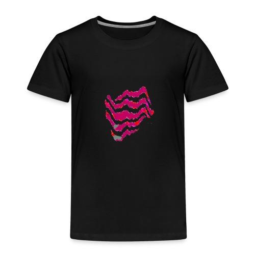 scratch - Kids' Premium T-Shirt