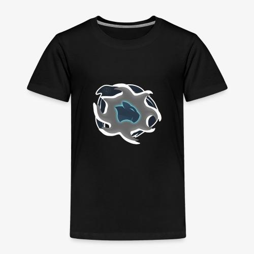 IReDIX Edition - T-shirt Premium Enfant
