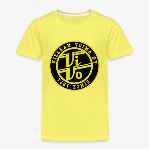ViVo Since 1971 - Lasten premium t-paita