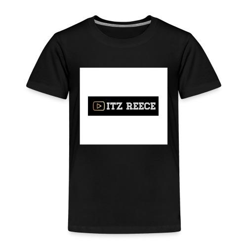 01F98690 7077 4B48 81AA D3C415147D1B - Kids' Premium T-Shirt