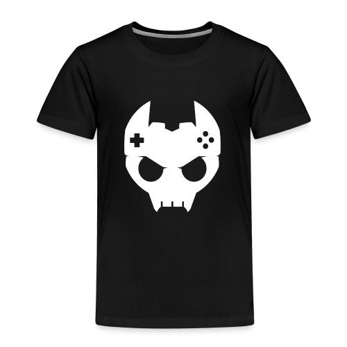 btc logo - Kids' Premium T-Shirt