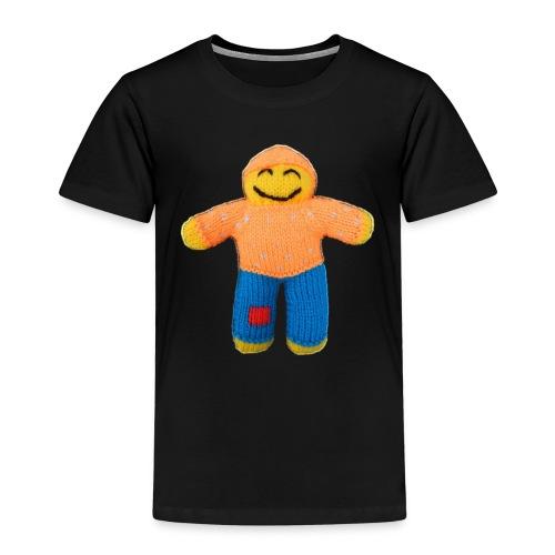 hoody - Kids' Premium T-Shirt