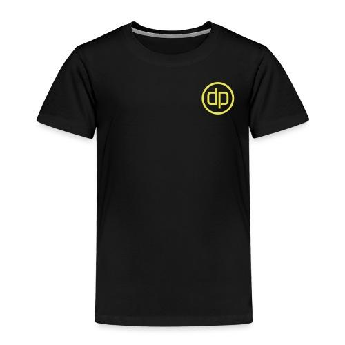 Dachkirnerpfiefer - Kinder Premium T-Shirt