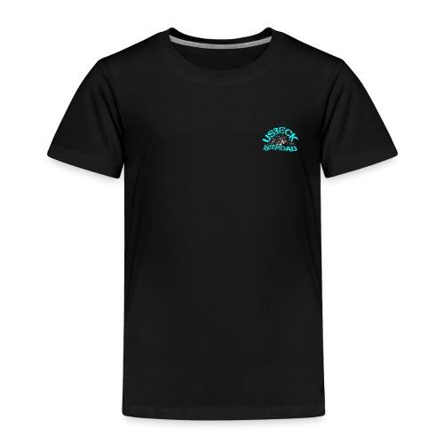 Usbeck Offroad - Kinder Premium T-Shirt