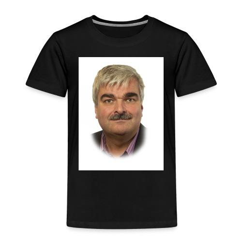 juholt jpg - Premium-T-shirt barn