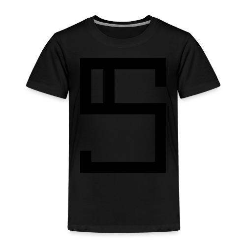 5 - Kids' Premium T-Shirt