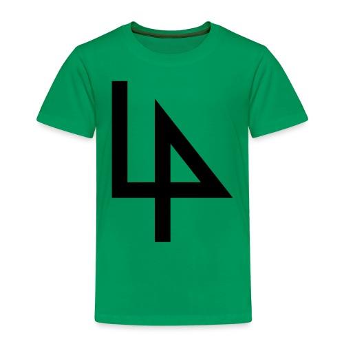 4 - Kids' Premium T-Shirt