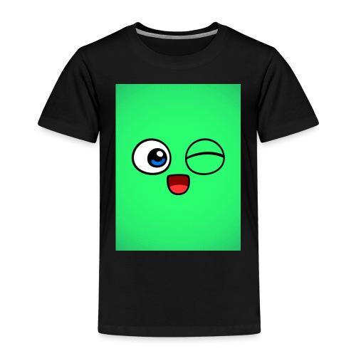 Cool shirts - Kids' Premium T-Shirt