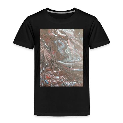 20180815 111208 - Kids' Premium T-Shirt
