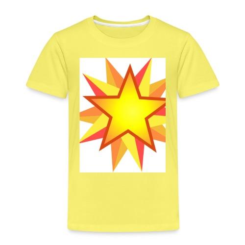 ck star merch - Kids' Premium T-Shirt