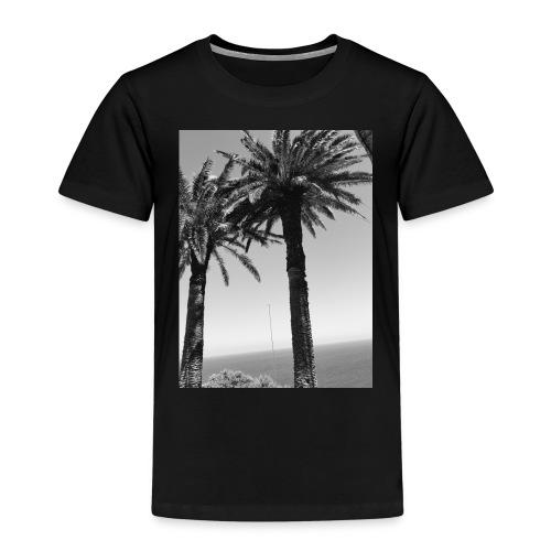 arbre - T-shirt Premium Enfant