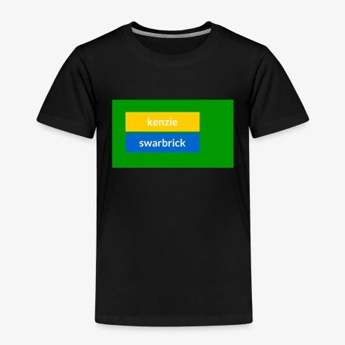 t shirt - Kids' Premium T-Shirt
