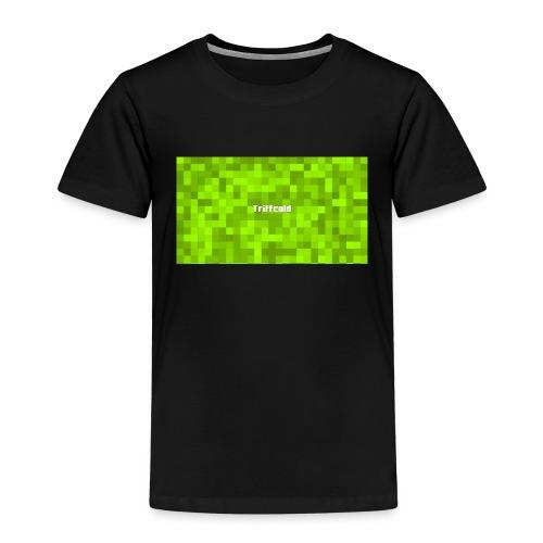 Triffcold Design - Kinder Premium T-Shirt