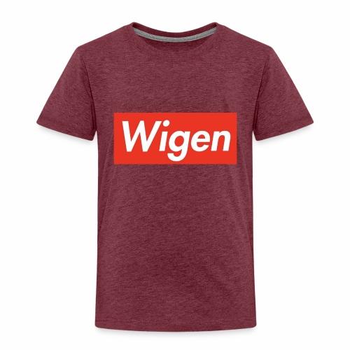FD9D7801 A8D2 4323 B521 78925ACE75B1 - Premium-T-shirt barn