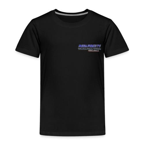 oie_transparent (1) - T-shirt Premium Enfant