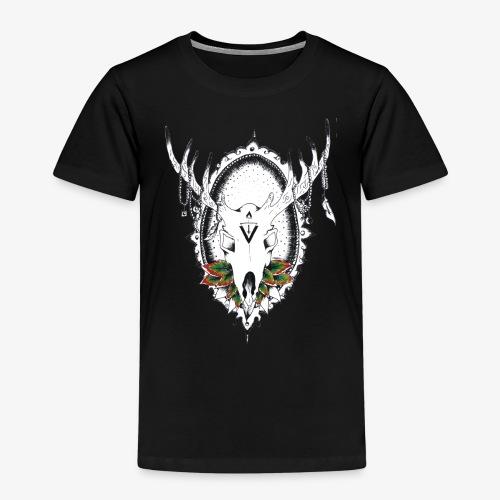 Bambi - T-shirt Premium Enfant