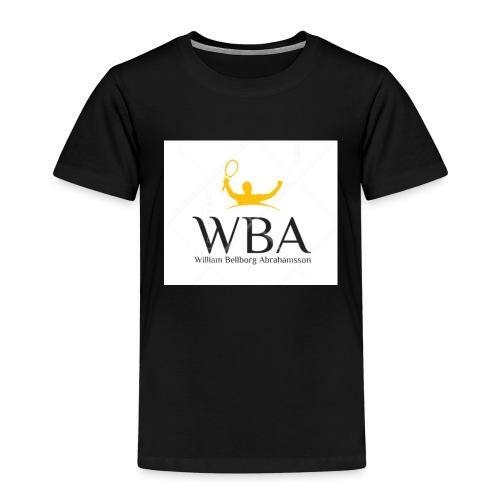 F35A24ED 9291 4792 9C27 8A96B32040B6 - Premium-T-shirt barn