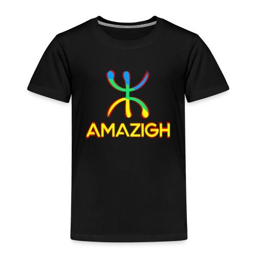 top des tishirt - T-shirt Premium Enfant