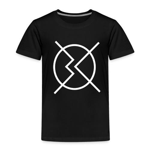 Untitled 1 copie png - Kids' Premium T-Shirt