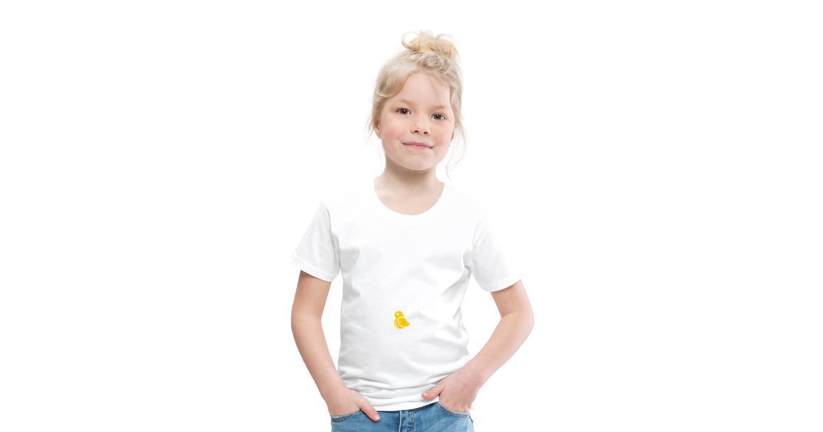 Spicyshirts Geschenk Eltern Gestresst Stress Lustig Witzig Kinder Premium T Shirt