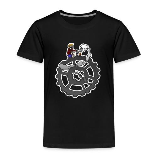 petit prince - T-shirt Premium Enfant
