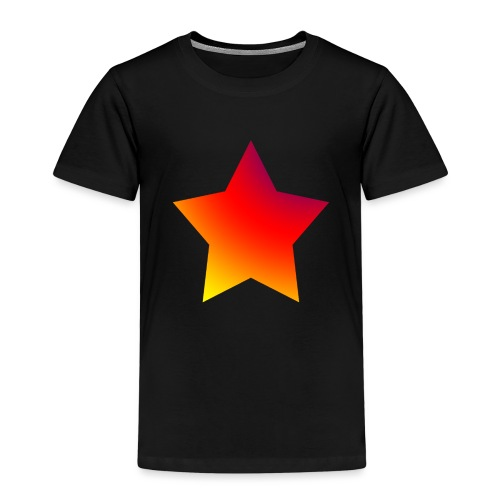 star boys - Kids' Premium T-Shirt