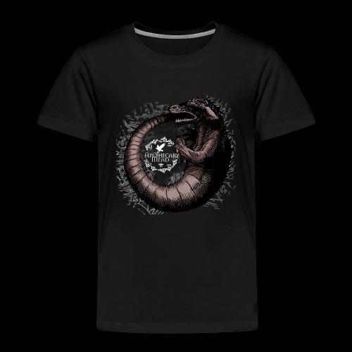 Summerisle Logo - Kids' Premium T-Shirt