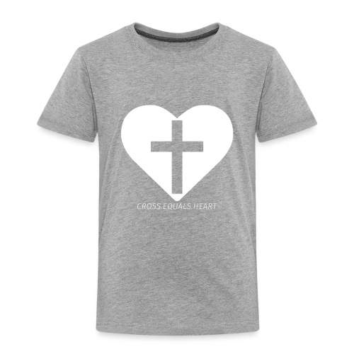 CEH_white.png - Premium-T-shirt barn