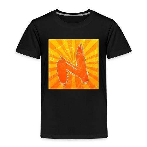 NeoSlyde - Kids' Premium T-Shirt