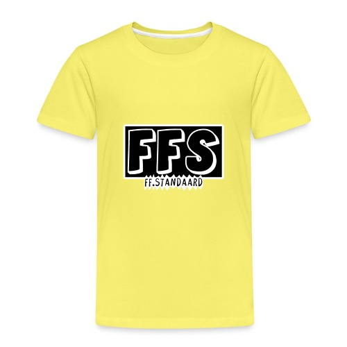 Ok doei cap - Kids' Premium T-Shirt