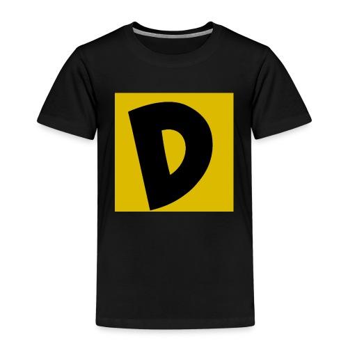 Untitled 1 png - Kids' Premium T-Shirt