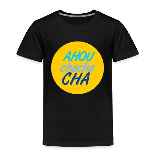 Summer Love - T-shirt Premium Enfant
